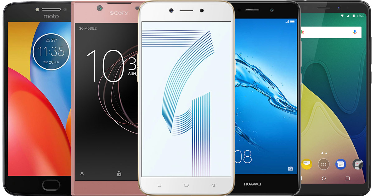 Huawei L1 Images - Reverse Search